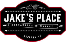 Logo-Jakes-Place[1].png